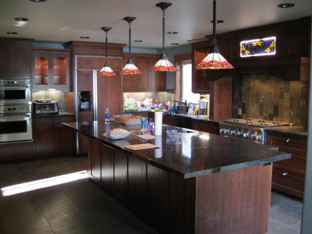 Kitchens for Kitchen design help